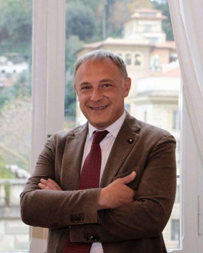 Massimiliano Persica
