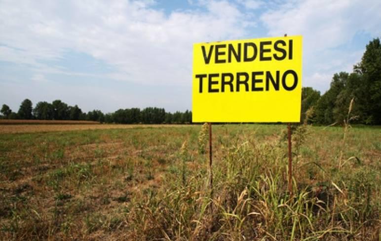 Rivalutazione terreni e partecipazioni